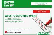 UtilityEnergy con Altroconsumo