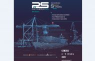Green Ports Shipping Summit
