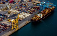 What Fit-for-55 means for ports